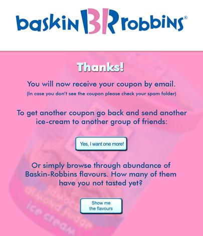 Baskin Robbins Application,baskin robbins job application,baskin robbins application pdf,baskin robbins online application,baskin robbins application 2019,baskin robin application,baskin robbins aplication,baskin robbins apply,baskin robbins application online form,baskin robbins apply online