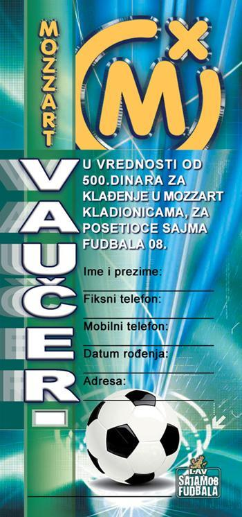 Flyer Leaflet Flyer Leaflet 280