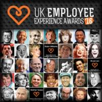 Main menu Applications Games UK Employee Experience Awards